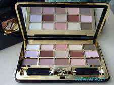 Estee Lauder 15 Deluxe EyeShadow Palette MULBERRY SAGE