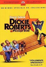 Dickie Roberts - Ex Piccola Star (2003) DVD Edizione Speciale