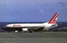 63902 Lauda Air Boing 737