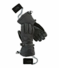 The North Face TRICLIMATE ETIP GLOVE Insulated Touchscreen Ski GLOVES + Liner L