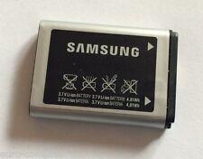 - Batería AB803443BU para Samsung GT-C3350 Xcover 2 Xcover C3350 Xcover II