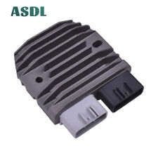 Motor Voltage Regulator Rectifier For Triumph Rocket III Speed Triple 1050 Tiger