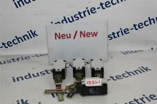 Siemens 3SE3 120-6GA41 Positionsschalter Position Switch 3SE3120-6GA41