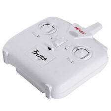 RC Quadcopter Remote Control 2.4GHz Transmitter For MJX B3 Bugs 3 UAV Drone