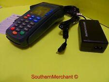 Pax S90 Cdma Evdo Wireless Emv Terminal/Printer/Pin Pad/Emv/Contactless