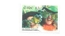 Ireland-St.Patricks Day  -(2150) 2013