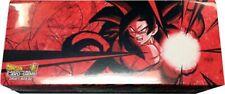 1x Draft Box 02: Box Set New Sealed Product - Dragon Ball Super Card Game - Ban