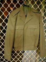 A1 AUSTRALIAN ARMY POLYESTER JACKET 95 R MADE 2002 NEW C0NDITION SEE PICS