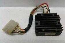 1985 Yamaha Maxim XJ700 XJ 700 OEM Voltage Regulator Rectifier