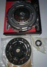 Drivemaster 3 Piece Clutch Kit 441806361