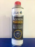 ADDITIVO RIGENERA PARAOLI BLUE - BO10050