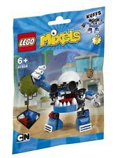 Lego 41554 Mixels Kuffslego