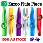 Kazoo Ukulele Guitar Partner Flute Diaphragm Mouth Flute Harmonica Party HIGH