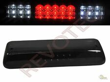 04-08 Ford F150 07-10 Sport Trac LED High Mount 3rd Brake Cargo Light Dark Smoke