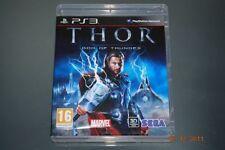 Jeux vidéo 12 ans et plus pour Sony PlayStation 3
