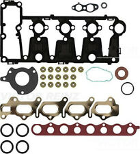 Head Gasket Set for Ford C-Max, Focus, Galaxy, Kuga, Mondeo, S-Max 2.0 TDCi