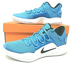 Nike Hyperdunk X Low TB Mens/Womens Basketball Shoes University Blue AR0463401