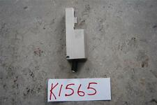 ALLEN BRADLEY 2090-K6CK 15 PIN MALE CONNECTOR  STOCK#K1565