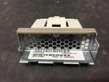 Server IBM D76400 Modulo shield assembly 10N7690