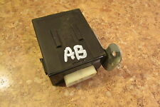 1997 Toyota Hilux Tacoma Pickup Truck Mystery Control Module Maybe Antenna?