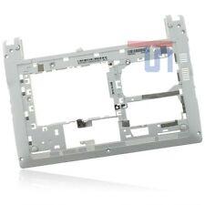 Gehäuseunterseite Gehäuseboden Cover Lower weiß für Acer Aspire One Happ