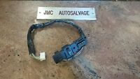 RANGE ROVER P38 NEARSIDE PASSENGER FRONT ELECTRIC SEAT SWITCH UNIT