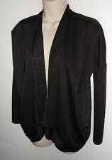 ZARA light jacket cardigan oversize UK 8 10  US 6 8 EU 36 38 was €28 £20