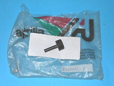 AP 8102217 MANOPOLA AZZERATORE CONTACHILOMETRI APRILIA AF1 FUTURA RS 125