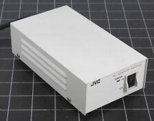 JVC AA-P700 Camera Adaptor
