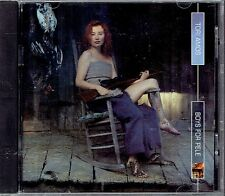 Tori Amos - Boys For Pele (Alternative Rock, Baroque, Pop, Experimental)