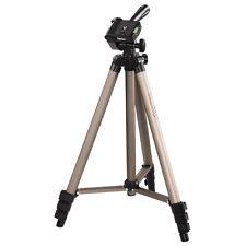 Hama Star 700EF Universal Digital Camera Tripod - BRAND NEW IN PACKAGING