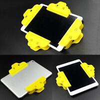1/3PC Kit Riparazione Telefono Cellulare Morsetto Clip Fissaggio PlastiND
