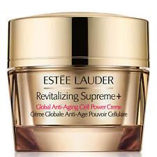Estée Lauder Revitalizing Supreme + Global Anti-Aging Power Creme 50ml / 1.7OZ