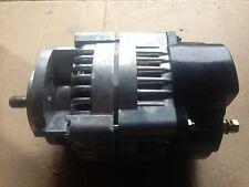 Generator / alternator 500 watt 12 volt for URAL(650cc), DNEPR, MB650.