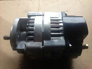 Generator / alternator 500 watt 12 volt URAL 650 DNEPR MT MB650 motorcycle.