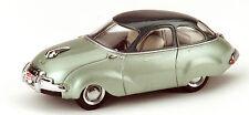 Kit pour miniature auto CCC : Panhard Dynavia salon 1948 réf 135