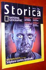 Storica National Geographic - n. 12 -  febbraio 2010