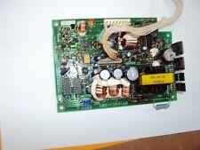 JRC Marine Radar JMA-2254 Display power supply used working 7PCRD1550  CBD-1283
