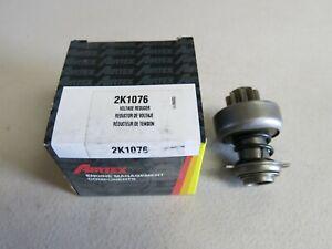 NOS Starter Drive Airtex 2K1076 (Ford/Mercury 1964-75)