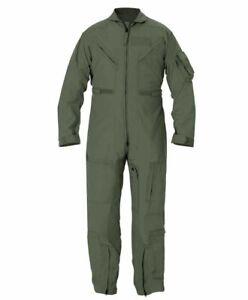 Propper CWU 27/P Aramid Flight Suit Freedom Green
