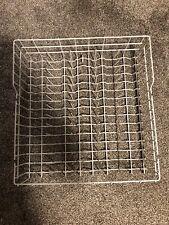 New listing New Oem. W10909088 W10826745 Whirlpool Kenmore Dishwasher Upper Rack