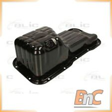 WET SUMP FOR NISSAN BLIC OEM 1111077A12 0216001666470P GENUINE HEAVY DUTY