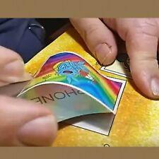 ■■●rimuovi figurine stickers recupero panini calciatori lotto figurine album box