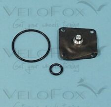 TourMax Fuel Tap Repair Kit fits Suzuki GS 550 D Spoked Wheel 1980