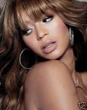 Beyonce 8X10 Celebrity Photo Picture Hot Sexy 35