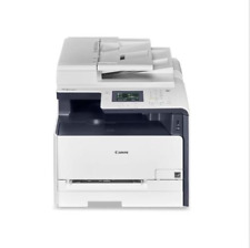 Canon imageCLASS MF628CW All-in-One Color Laser Printer #9946B007Details about
