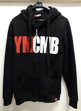 sweat YMCMB taille XS