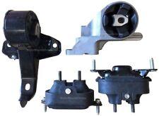 9MB160 4pc Motor Motor fit 3.5L 2004 2005 2006 2007 2008 2009 2010 Chevy Malibu