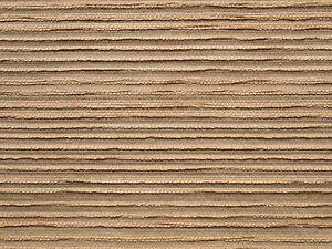 Upholstery Fabric - Java Bran (16m)
