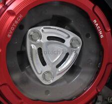 KIT Carter Frizione Spingidisco Ducati Panigale V4 Clutch Pressure Plate & Cover